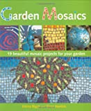 Garden Mosaics: 19 Beautiful Mosaic Projects For Your Garden