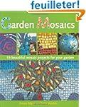 Garden Mosaics: 19 Beautiful Mosaic P...