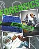 Forensics (Inside Crime)