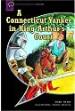 A Connecticut Yankee in King Arthur's Court: Comic Strip (Oxford Bookworms Starters) (French Edition)