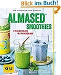 Almased-Smoothies (GU Di�t & Gesundheit)