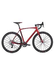Raleigh RX TEAM Off-Road Bike - 56cm