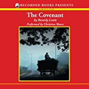 The Covenant | [Beverly Lewis]