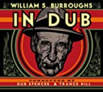 In Dub (Conducted By Dub Spencer & Tr...