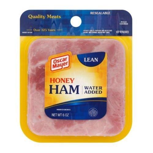 oscar-mayer-square-sliced-honey-ham-6-ounce-9-per-case