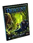 Descent, Journeys in the Dark - Heirs...