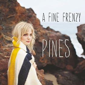 Pinesong
