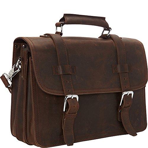 vagabond-traveler-16-3-tier-pro-leather-briefcase-laptop-case-vintage