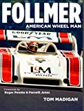 img - for Follmer / American Wheel Man book / textbook / text book