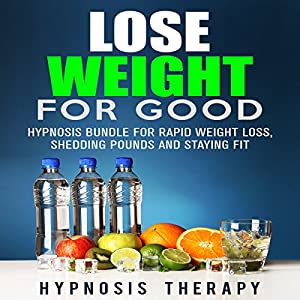 Lose Weight for Good Speech
