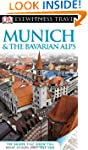 DK Eyewitness Travel Guide: Munich &...
