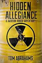 Hidden Allegiance: A Jackson Quick Adventure