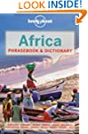Lonely Planet Africa Phrasebook & Dic...