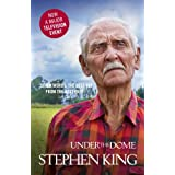 Under the Domeby Stephen King