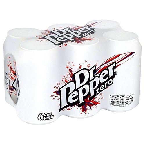 dr-pepper-cero-6x330ml