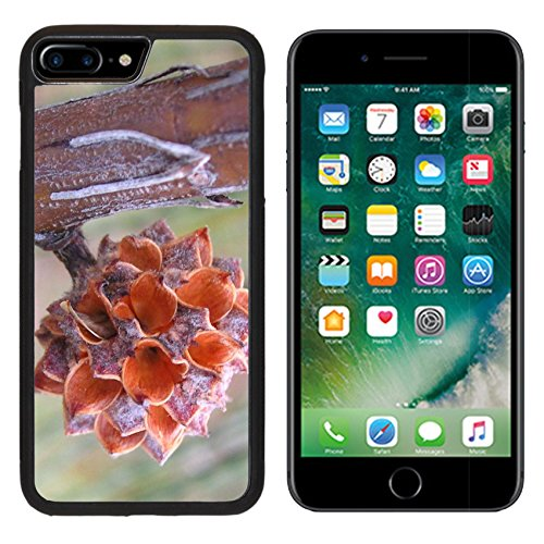 msd-premium-apple-iphone-7-plus-aluminum-backplate-bumper-snap-case-coast-she-oak-fruiting-body-ti-t