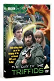 Day of the Triffids [DVD] [1981]