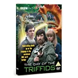 Day of the Triffids [DVD] [1981]by John Duttine