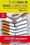 Es f�cil dejar de fumar, si sabes c�mo