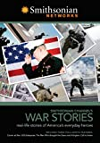 Smithsonian Channel's War Stories