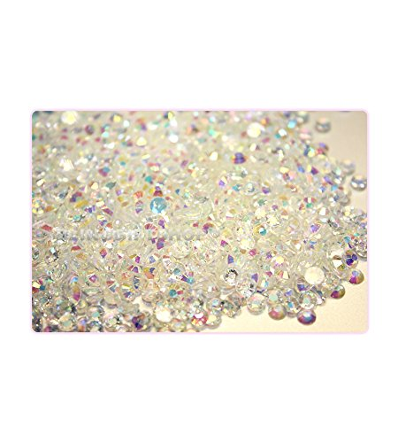 60-colours-pack-of-2000-x-flat-back-rhinestone-diamante-resin-crystal-gems-by-blinggiftshop-3mm-tran