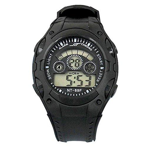 colofan-a1052-sport-armbanduhr-gute-preis-hohe-qualitat-wecker-woche-datum-chronograph-digital-quarz