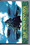 The Watermark: A Journal of the Arts, University of Massachusetts, Boston. Volume 6, 1998-1999 (The Watermark: A Journal of the Arts)