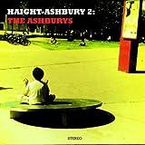 HAIGHT ASHBURY 2: THE ASHBURYS