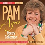 The Pam Ayres Poetry Collection