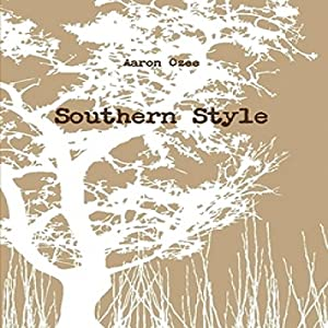 Southern Style Audiobook