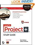 CompTIA Project+ Study Guide Authoriz...