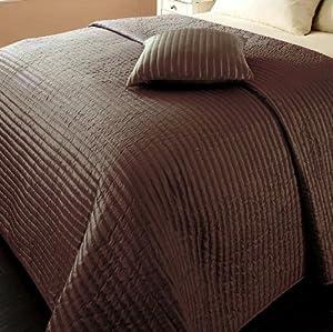 doppelbett bettgarnitur tagesdecke bettberwurf bett decke. Black Bedroom Furniture Sets. Home Design Ideas