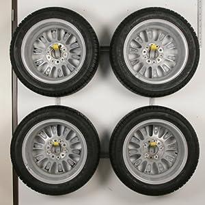 storeplus flex set tyres reifen set 33 teilig. Black Bedroom Furniture Sets. Home Design Ideas