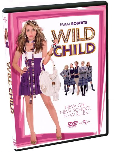 Wild.Child.DVDRip.XviD-DoNE