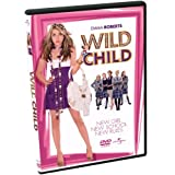 Wild Child [DVD]by Emma Roberts