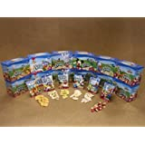Brothers-all-natural� Disney Fruit Crisps Variety Pack Mother's Day Gift ~ Brothers