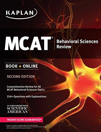 berkeley review mcat books free download