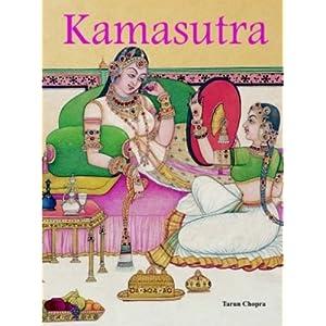 kamsutra in hindi language pdf