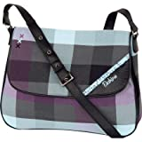DAKINE Serena iPad Messenger Bag