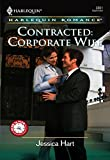 Contracted: Corporate Wife