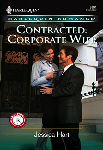 contracted-corporate-wife