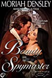 Beauty and the Spymaster (Brotherhood of the Falcon Book 1) (English Edition)