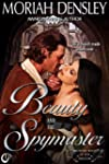 Beauty and the Spymaster (Brotherhood...