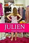 Julien par Fournier