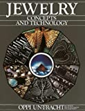 img - for Jewelry: Concepts And Technology book / textbook / text book