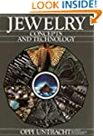 Jewelry Concepts & Technology