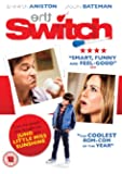 Switch [Reino Unido] [DVD]