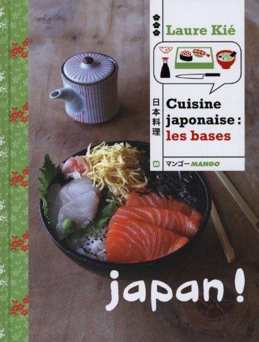 cuisine japonaise les bases les ustensiles de cuisine. Black Bedroom Furniture Sets. Home Design Ideas