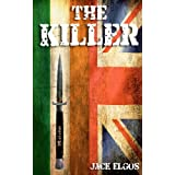 The Killerby Jack Elgos