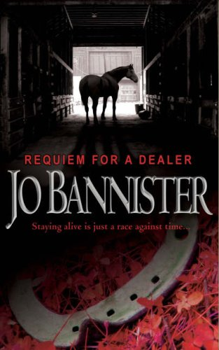 Image for Requiem for a Dealer